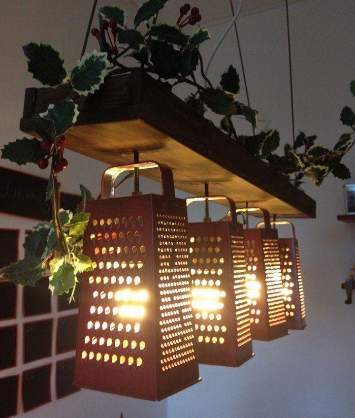 fabriquer un abat jour pour mieux clairer son int rieur 70 id es top planche en bois abat. Black Bedroom Furniture Sets. Home Design Ideas