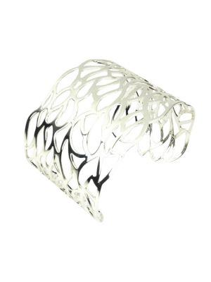 Cuff Bangle  £20.00  http://www.icejewellery.com/nataliewilkinson/1/