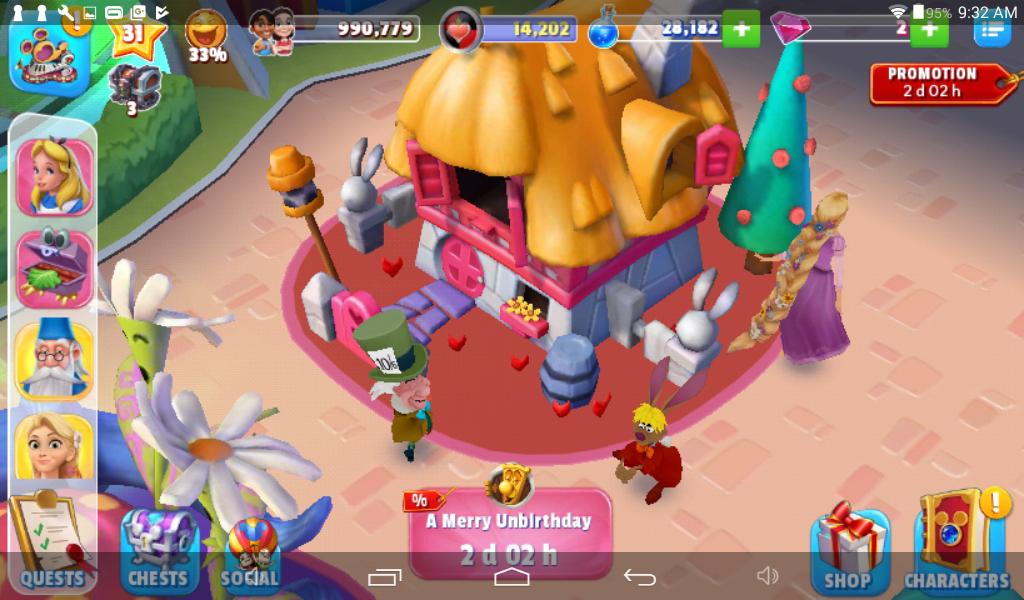 Pin by Christy Campos on Disney Magic Kingdoms Disney