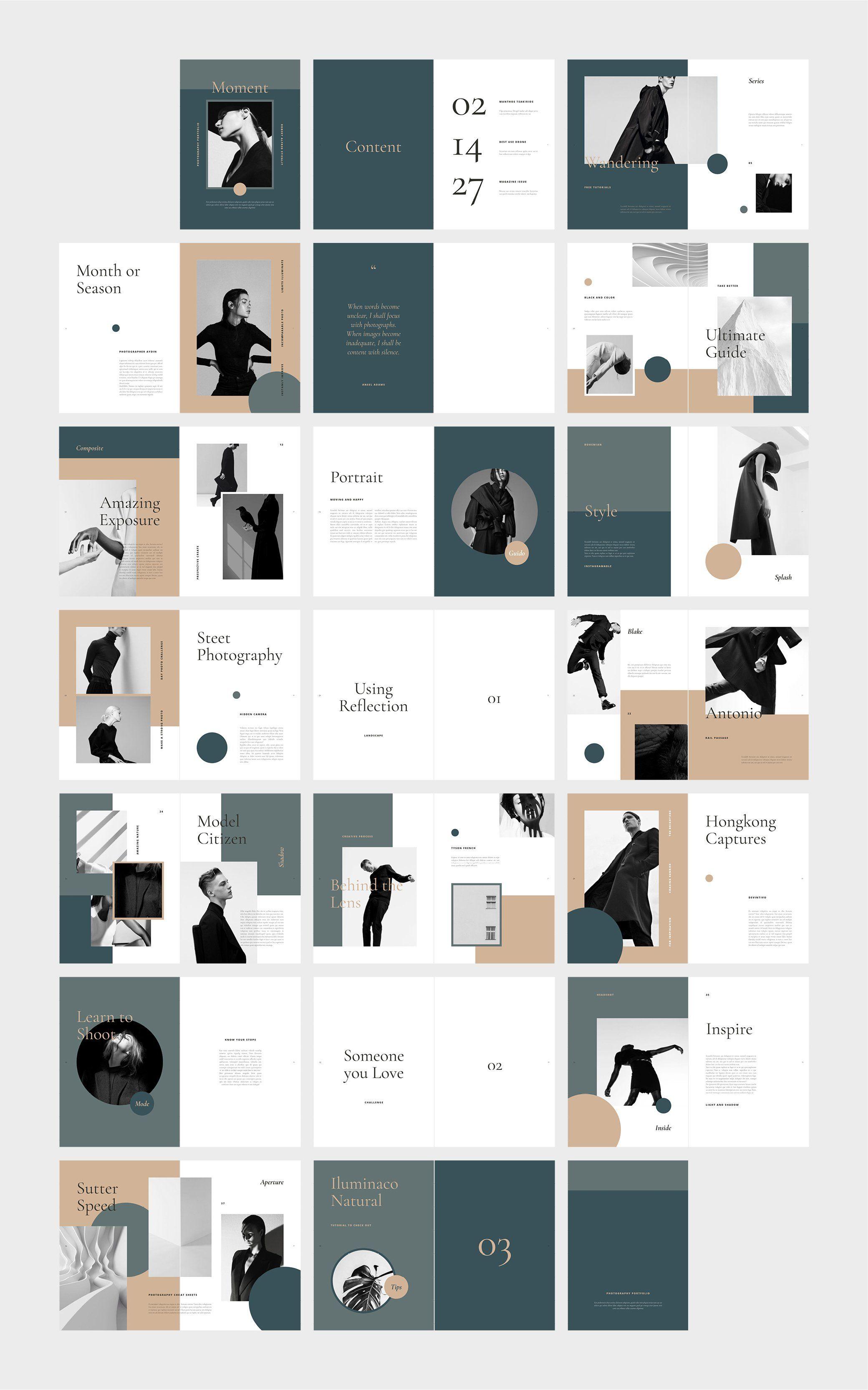 Convenient Architecture PowerPoint Template