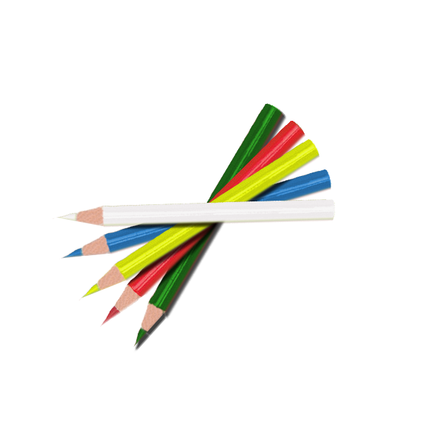 coloured pencils png Google Search Pencil png