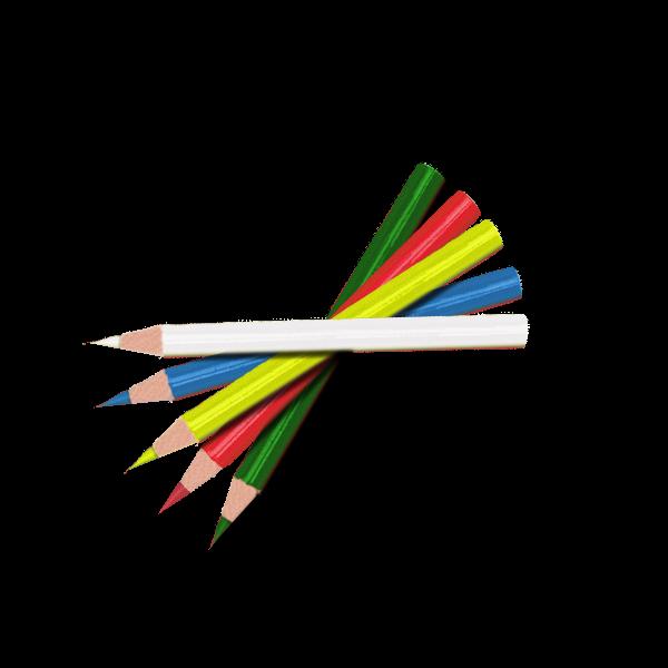 coloured pencils png Google Search Pencil png