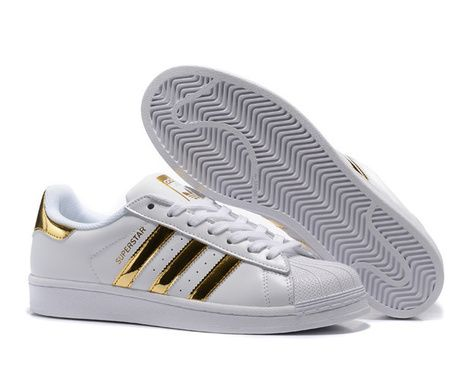 adidas superstar quotes