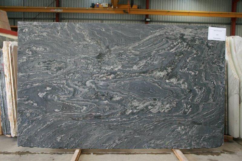 4 Page 5 Granite Stone Granite Suppliers