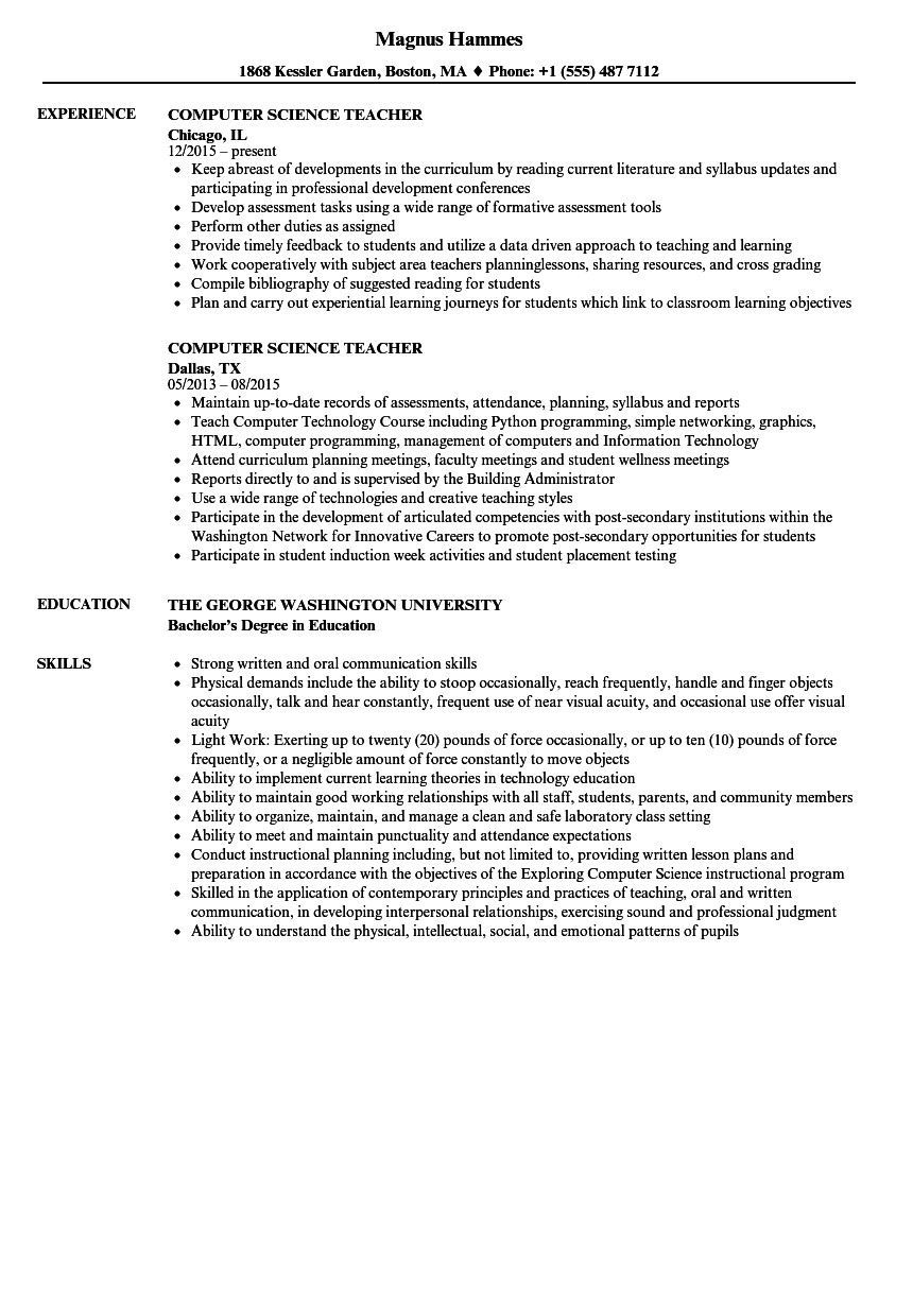 Pin by creative resume infographic on resume templates