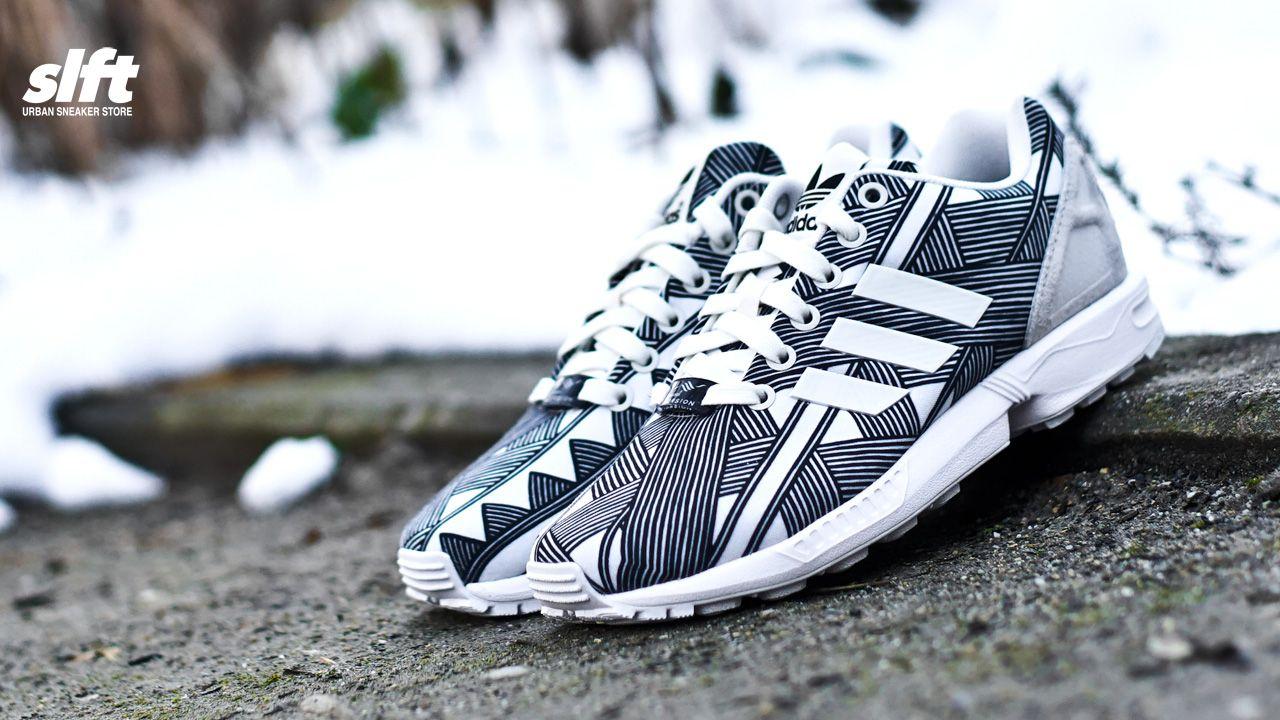 adidas zx flux 50 euros,adidas originals zx flux weave