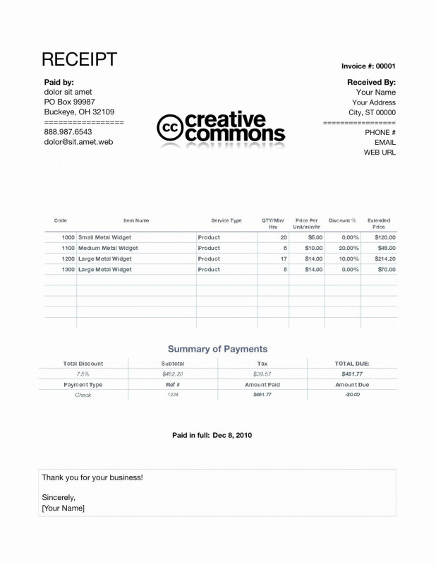 Character Report Card Template Awesome Sales Invoice Template Pronostic Pro Templates Exampl Invoice Template Report Card Template Business Card Template Psd