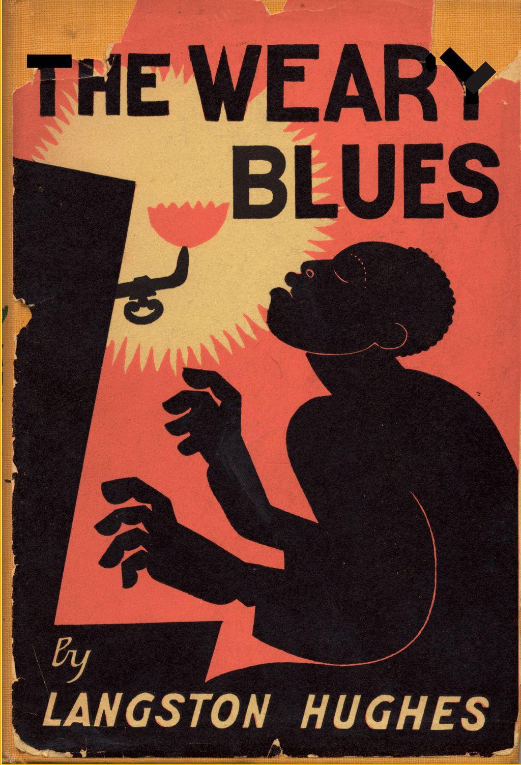 The Weary Blues Ebook