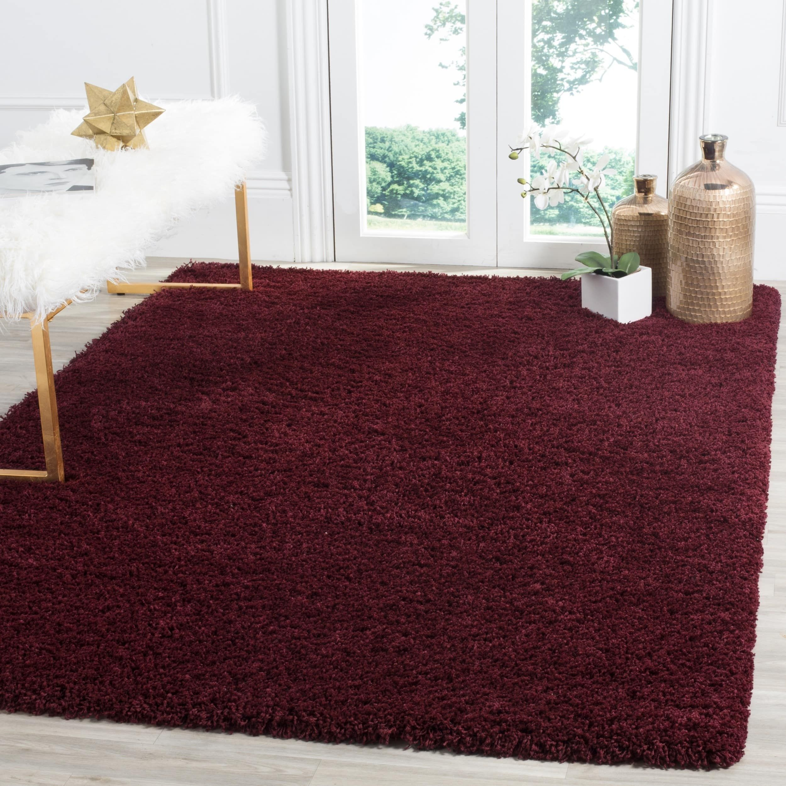 Overstock Com Online Shopping Bedding Furniture Electronics Jewelry Clothing More Burgundy Bedroom Burgundy Living Room Maroon Living Room
