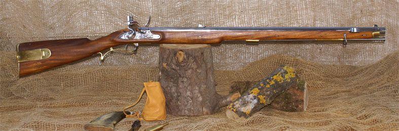 Pin On Bayonets