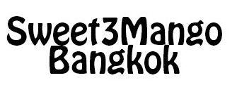 Sweet3Mango Bangkok
