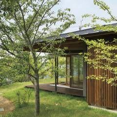 K様邸: WA-SO design    -有限会社 和想-が手掛けたtranslation missing: jp.style.庭.eclectic庭です。