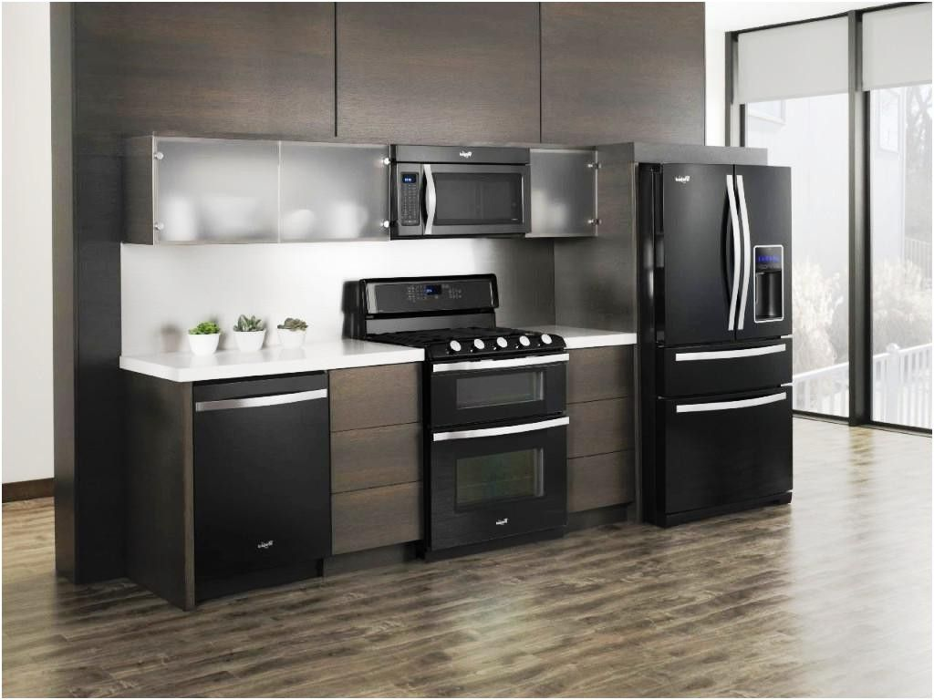 sears kitchen appliance package deals nuyelofit home from ...
