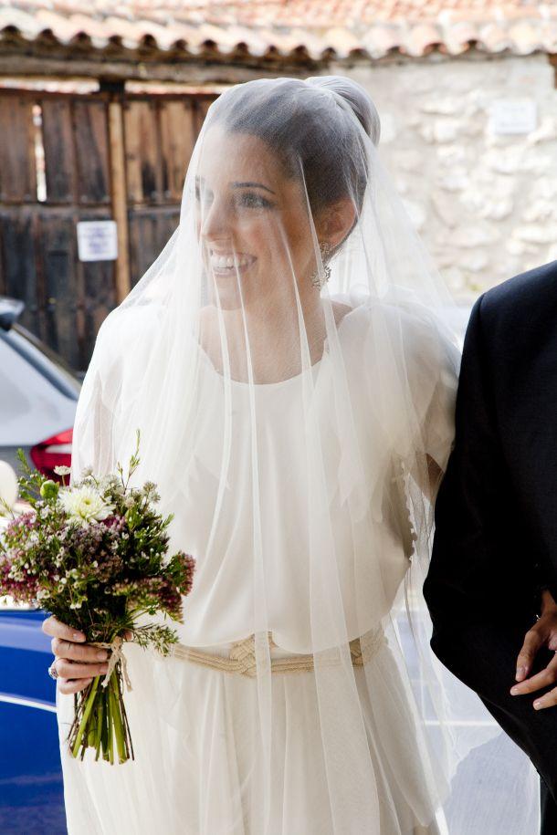 historia de un vestido: katarina grey ©click10 | cuando me case en