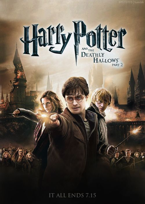Deathly Hallows Deathly Hallows Part 2 Harry Potter Pictures Harry Potter Games