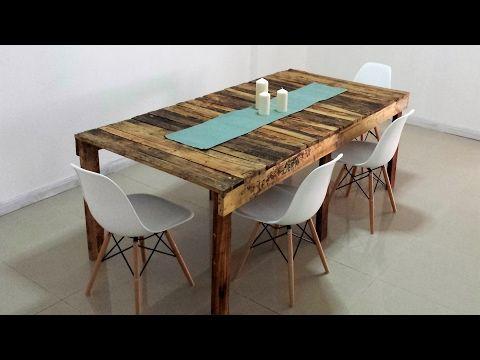 Tavolino Fata ~ Oltre fantastiche idee su tavolino pallet fai da te su