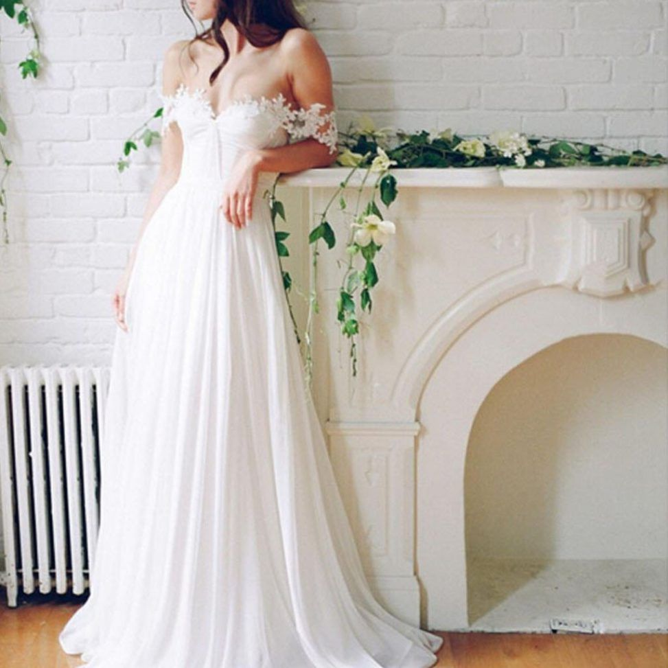 Unique sexy wedding dresses ideas girlyard weddings