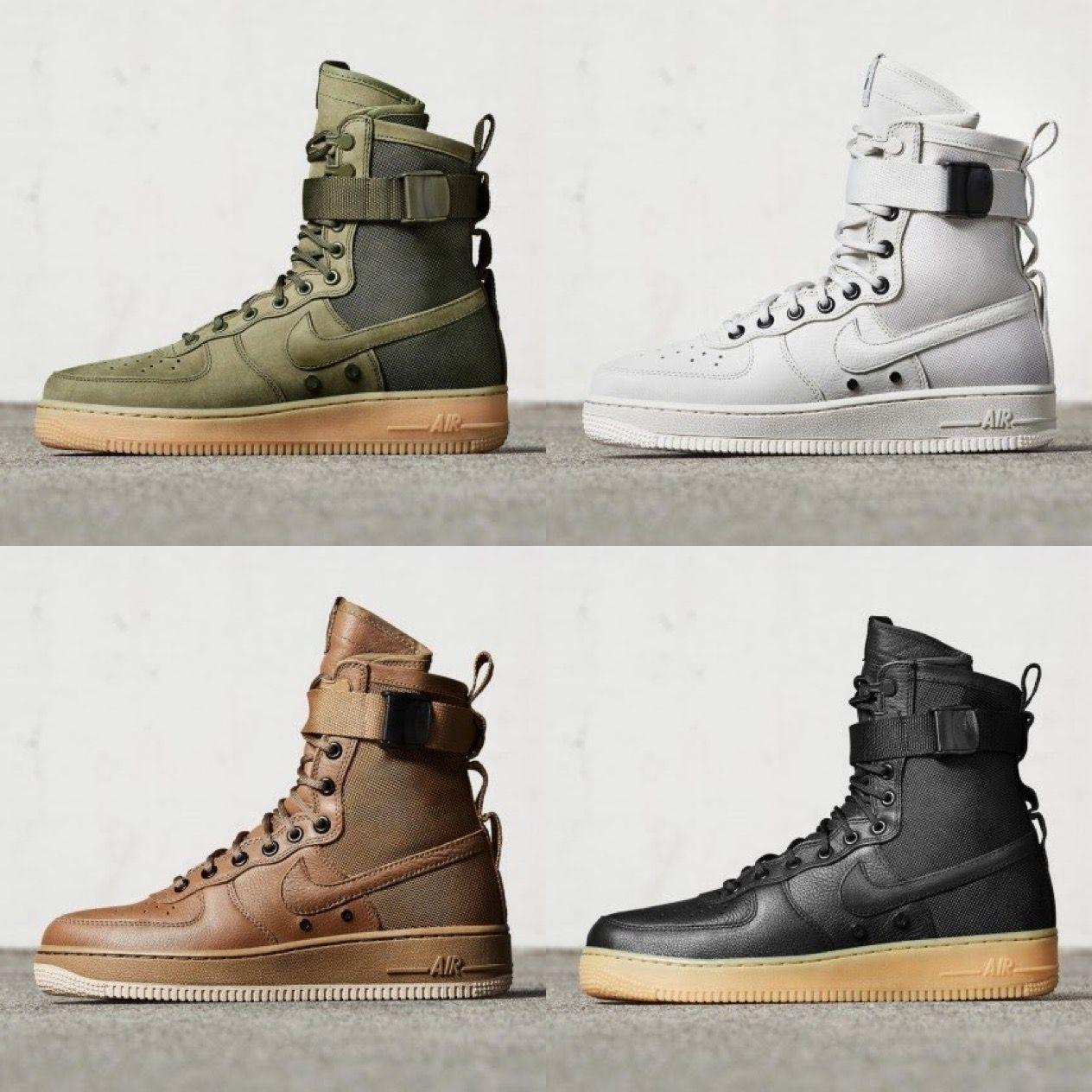 zapatillas adidas hombre special