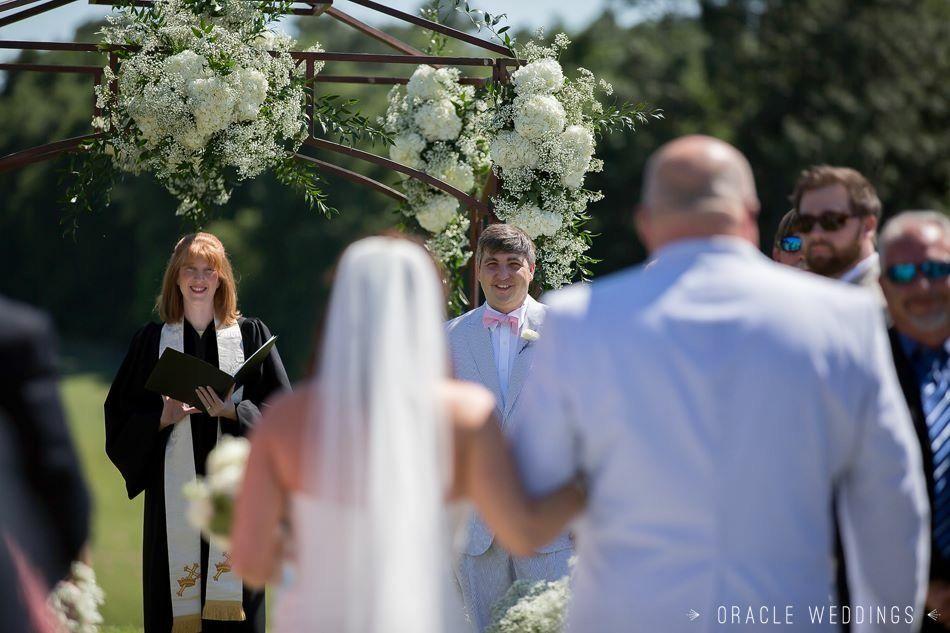 Wedding Www Lydialeevents Alabama Planner