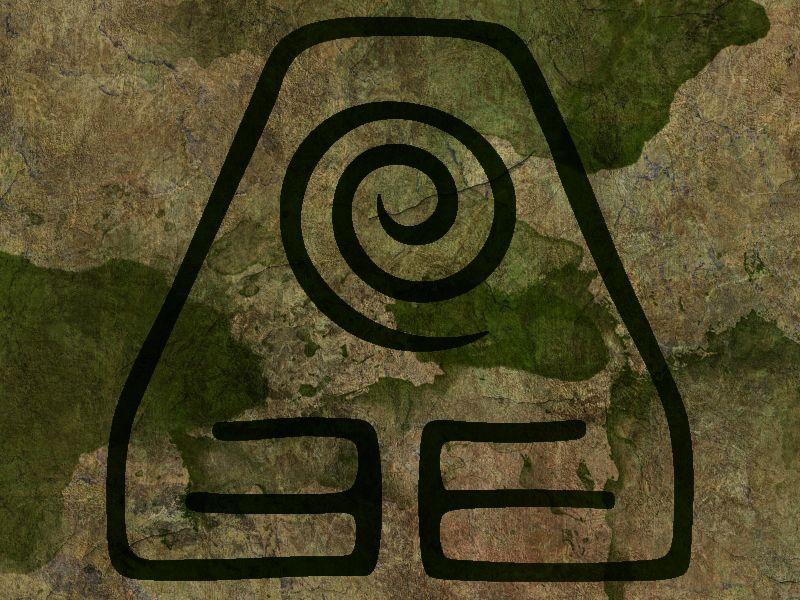 Avatar - Earth Kingdom by suzannedcapleton.deviantart.com on @deviantART