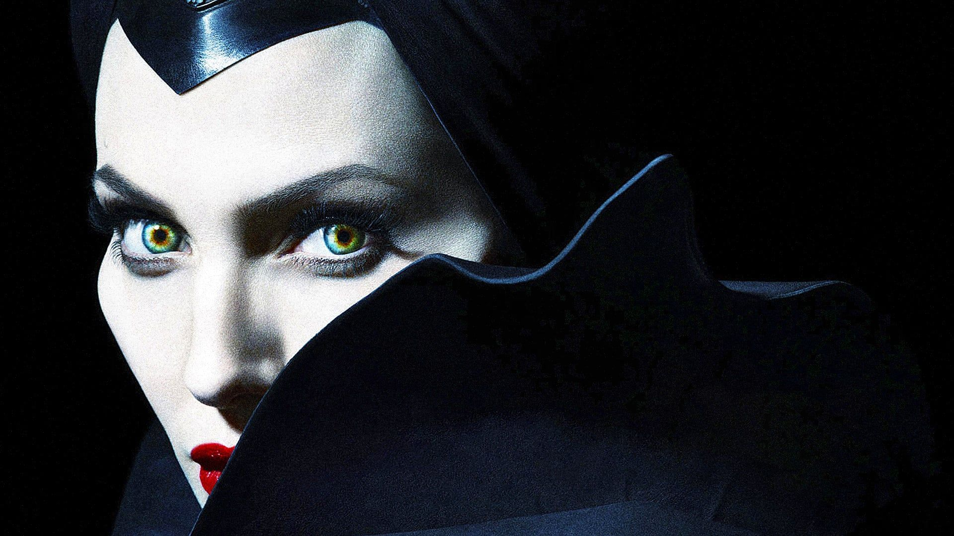 Maleficent 2014 Streaming Ita Cb01 Film Completo Italiano Altadefinizione La Rilettura Della Bella Addormentata Maleficent Maleficent Movie Maleficent Trailer