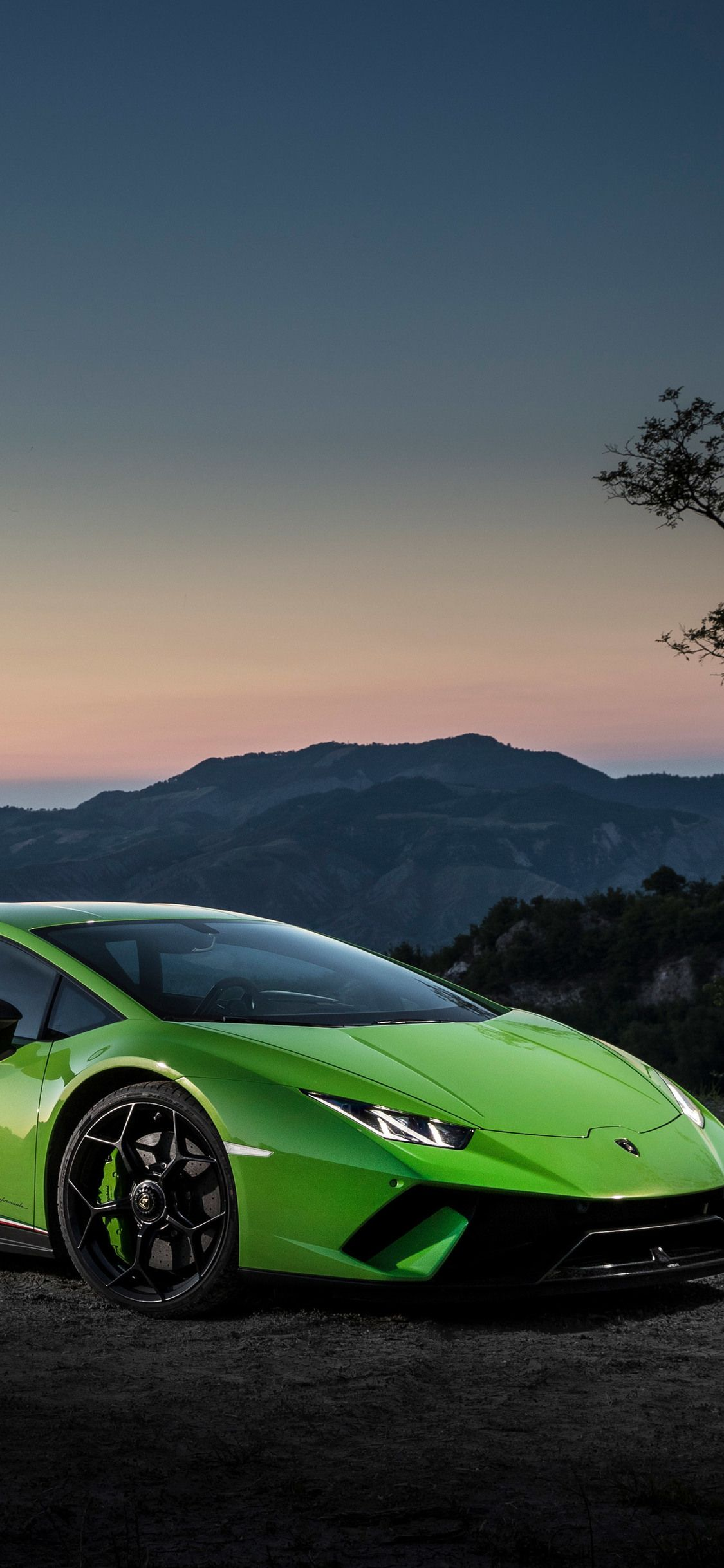 Cool Iphone X Wallpaper 4k Download Tecnologist Lamborghini Aventador Wallpaper Lamborghini Wallpaper Iphone Lamborghini Veneno