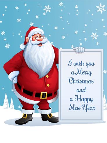 Merry Christmas Card.Pin On Christmas Cards