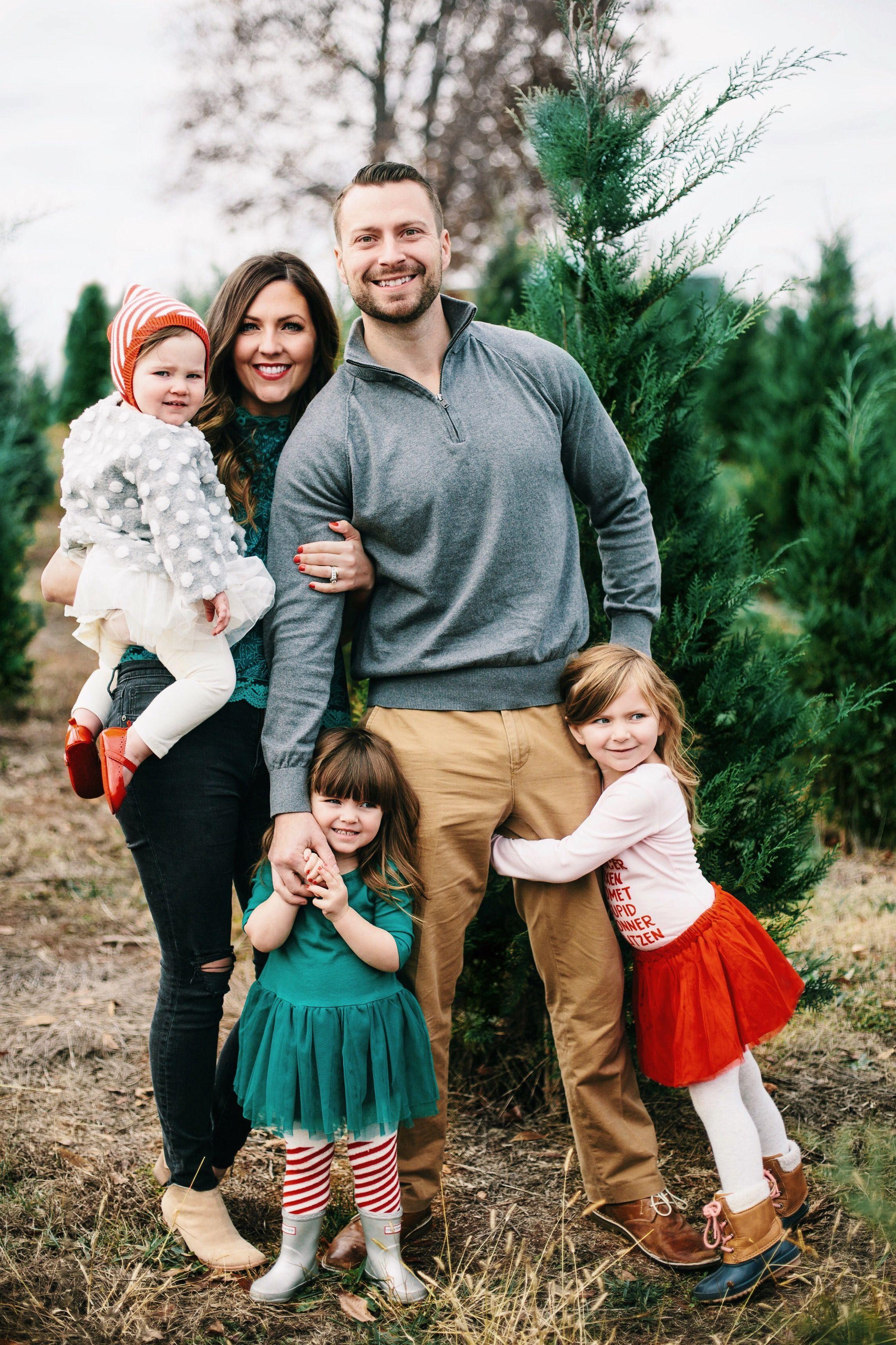 Christmas Tree Farm Photos Garvinandco Com Christmas Tree Farm Photos Christmas Tree Farm Photo Shoot Christmas Tree Farm Pictures