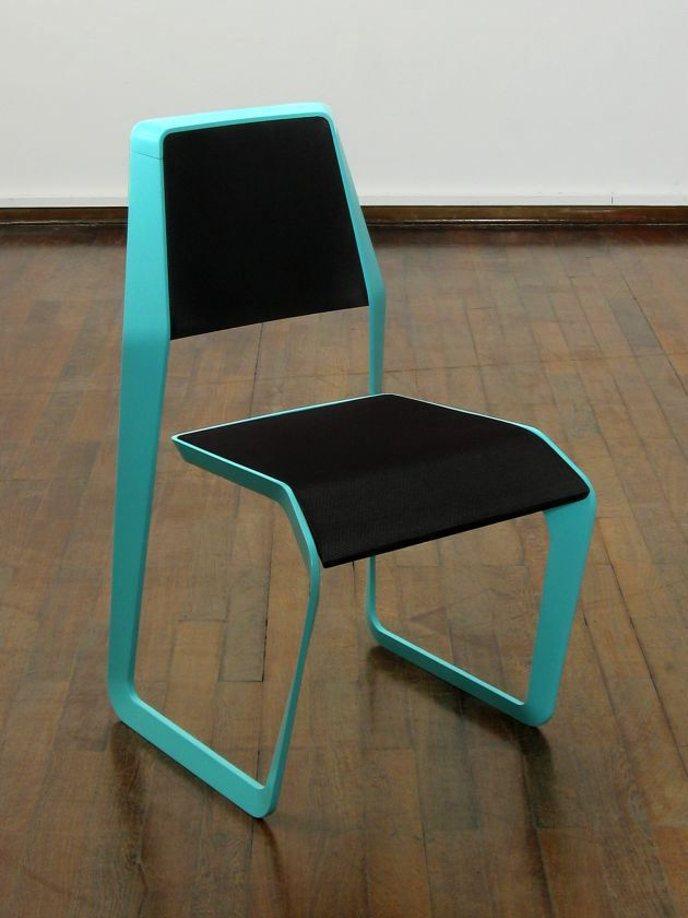 My everyday thoughts is part of Furniture - LifeDesignHobbies