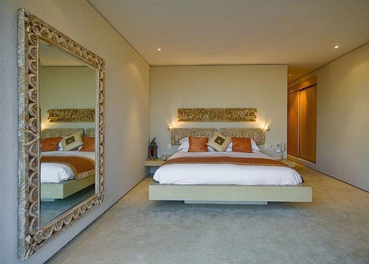 Wall Mirror For Bedroom PierPointSpringscom