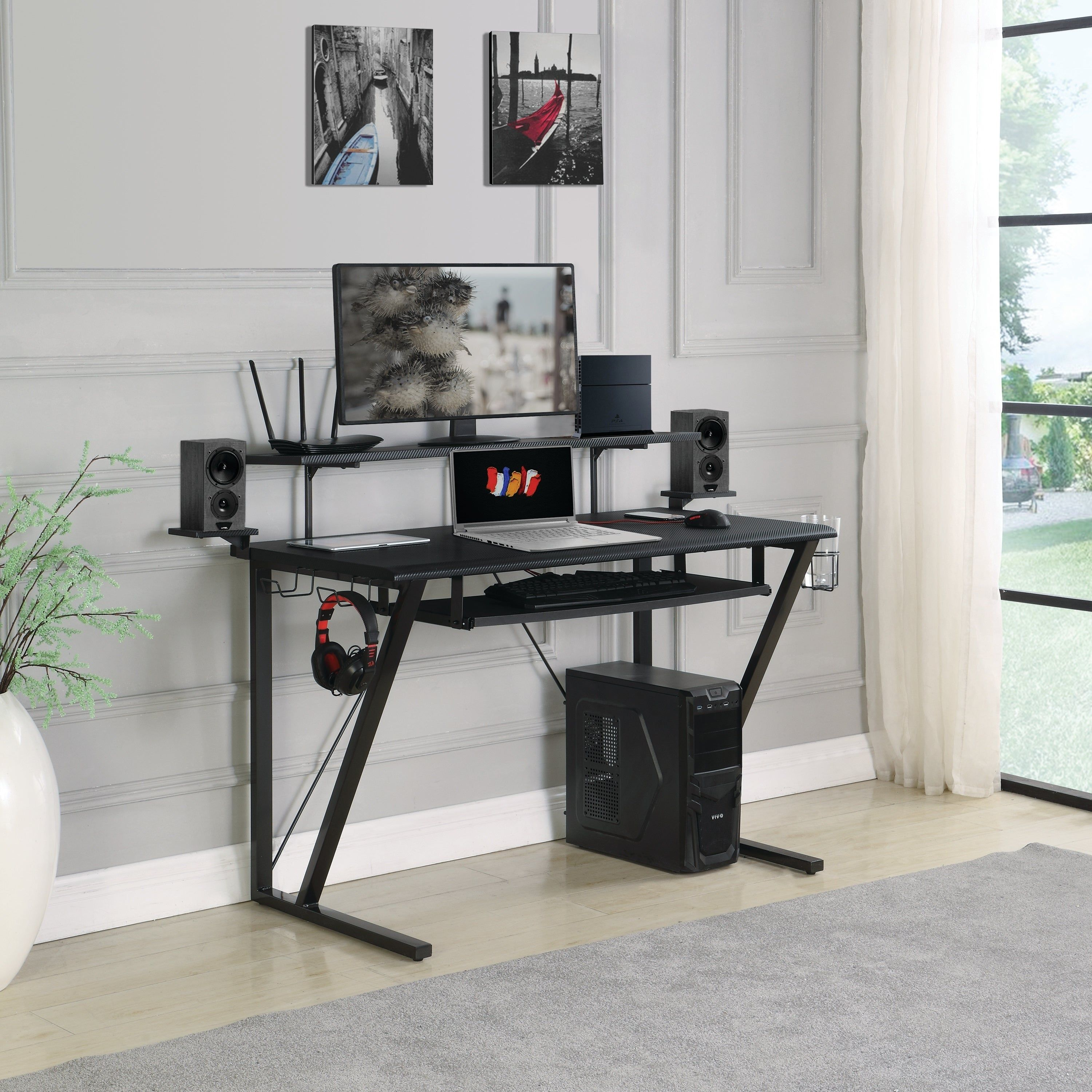 Online Shopping - Bedding, Furniture, Electronics, Jewelry, Clothing & more #gamingdesk