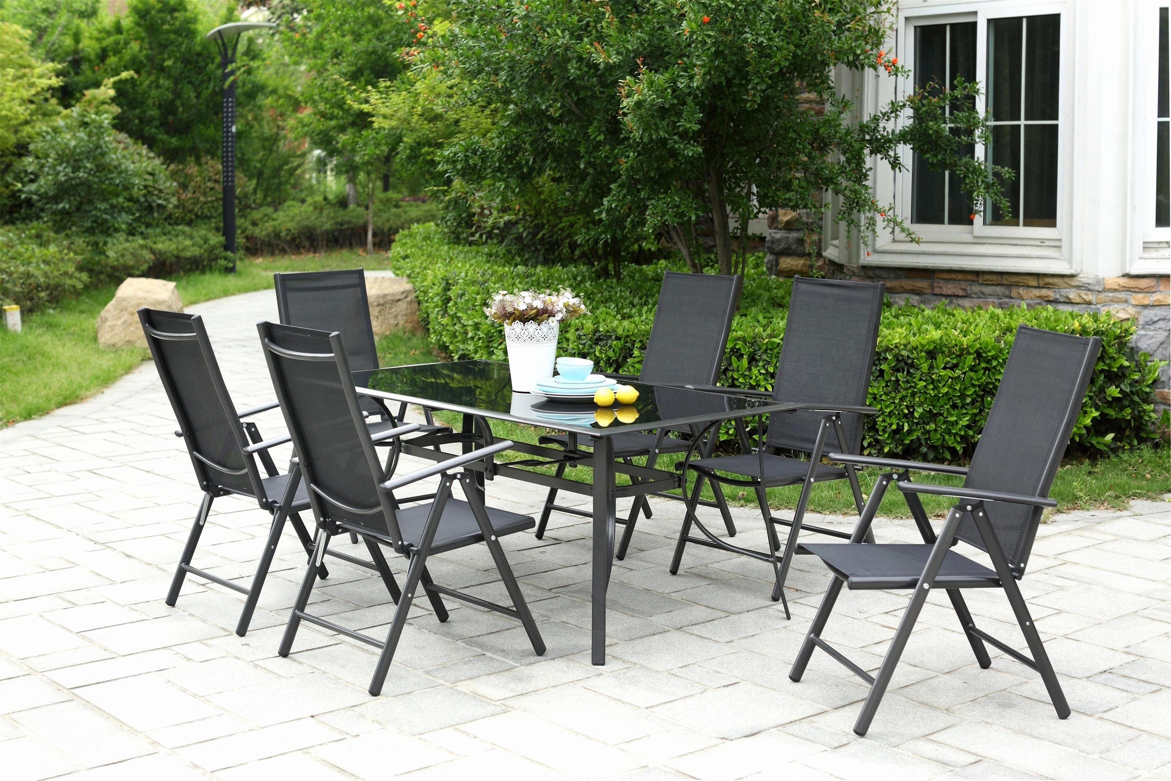 77 Salon De Jardin Design Haut De Gamme