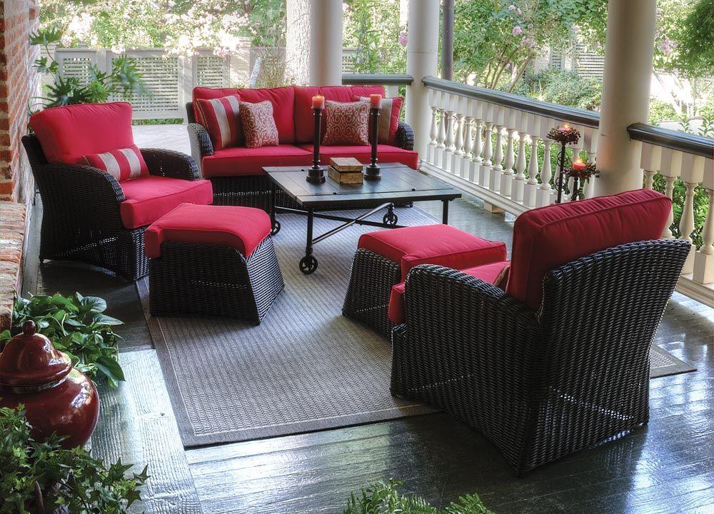 Pin by Sheridan Nurseries on Outdoor Living Decor Patio