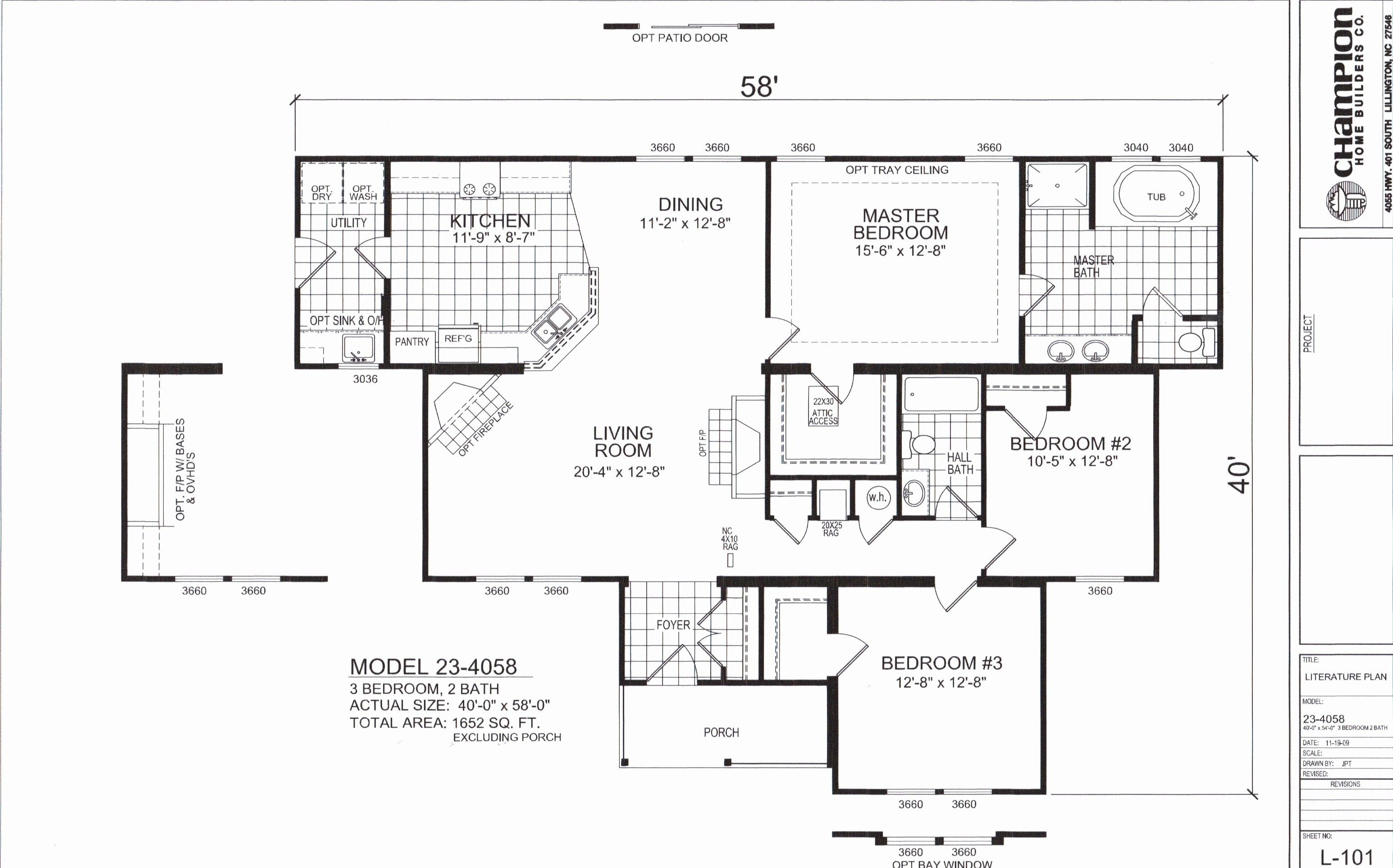 New Home Wiring Diagrams Diagram Wiringdiagram