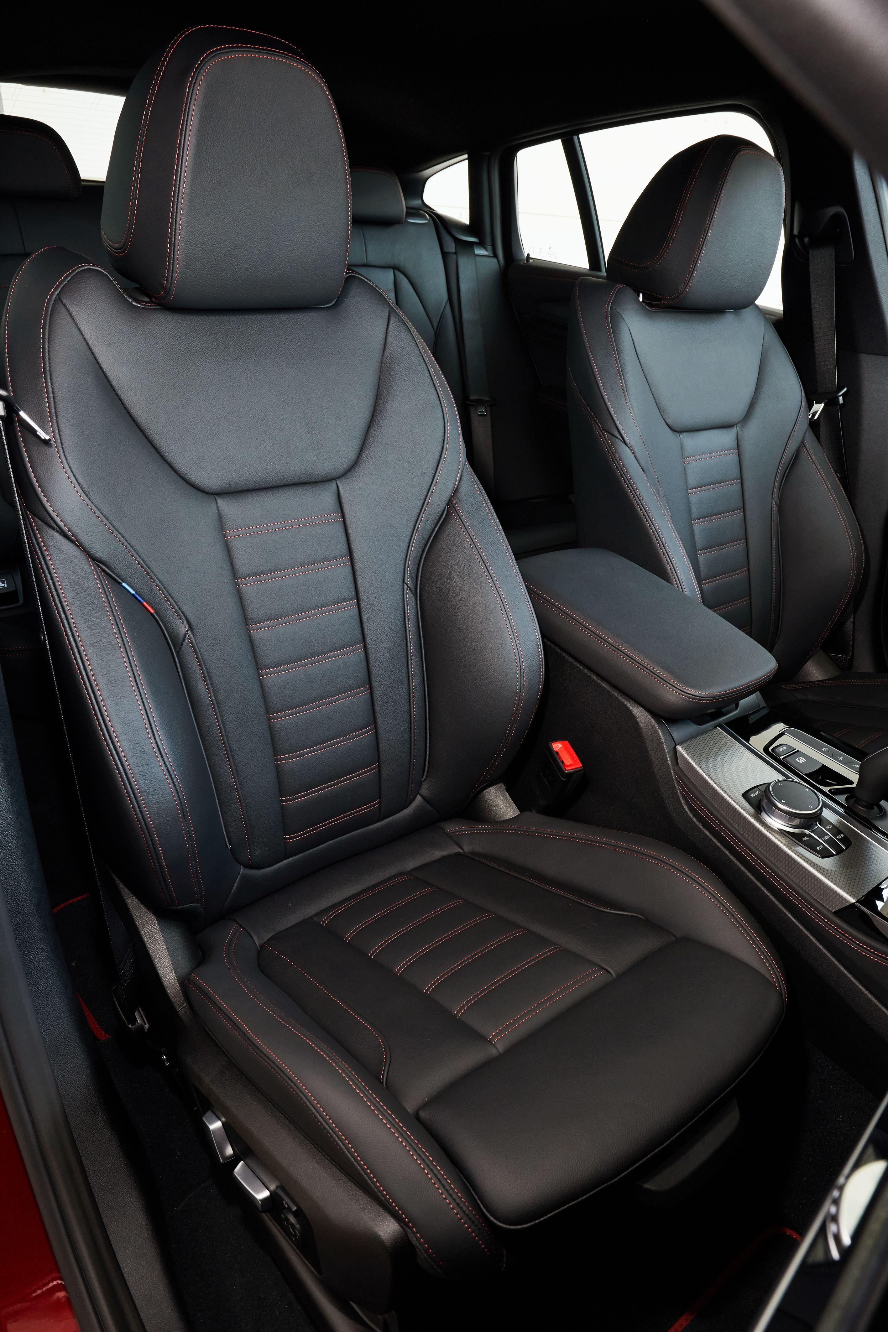 Pin By Brito On Bancos Carro Bmw X4 Custom Car Interior Bmw