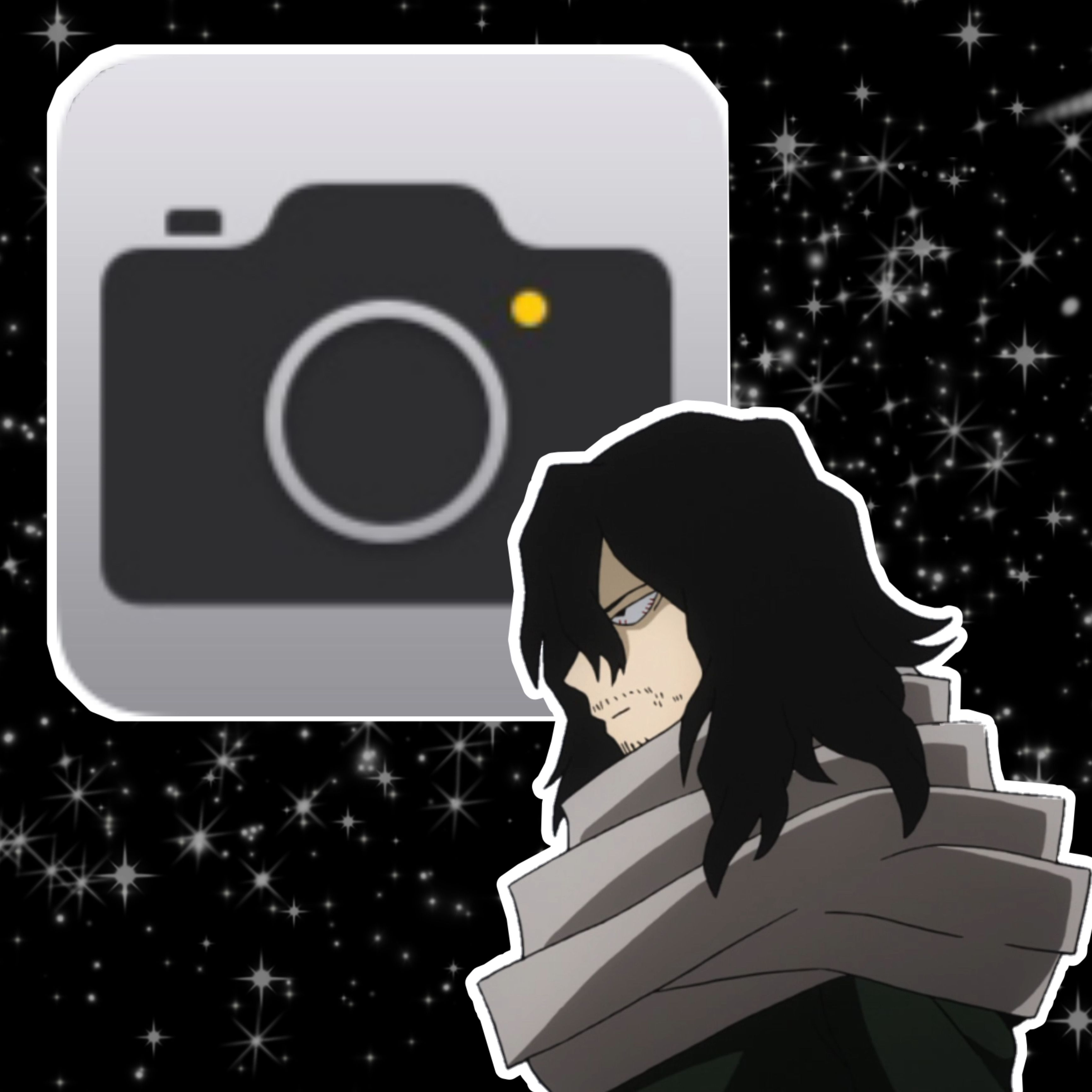 Im Going To Start Posting Anime App Icons Anime Icons App Aizawashouta Freetoedit In 2020 App Icon Anime App Anime