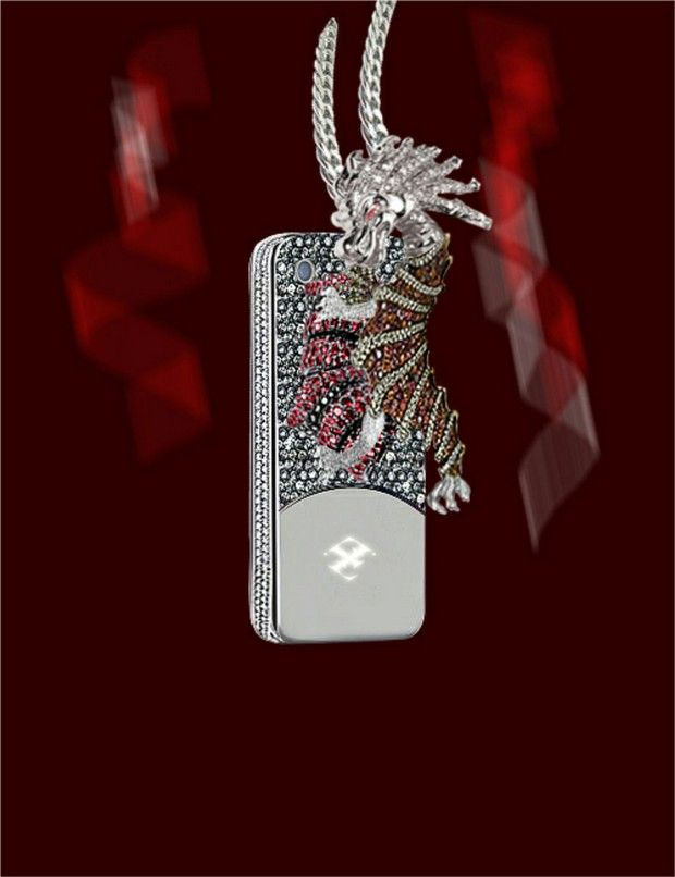 34160ba5cb6 Dragon and Spider Phone Case. Dragon and Spider Phone Case Bling ...