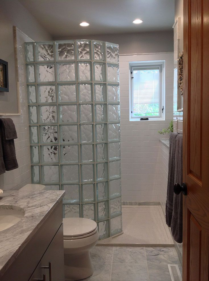 How much do custom and standardsized cultured marble and