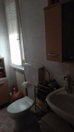 Affitto Appartamento Pisa. Quadrilocale, Buono stato, primo piano, balcone, riscaldamento autonomo