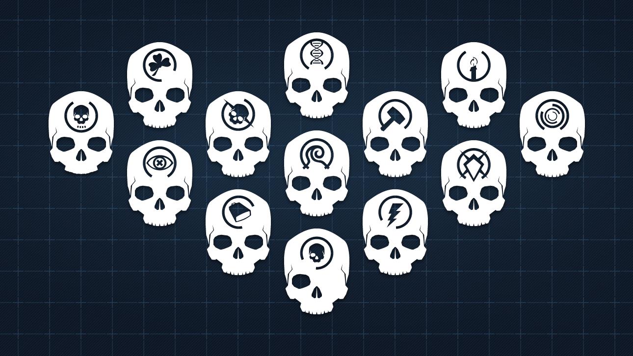 skull halo 4 destiny game pinterest halo halo game and halo 3