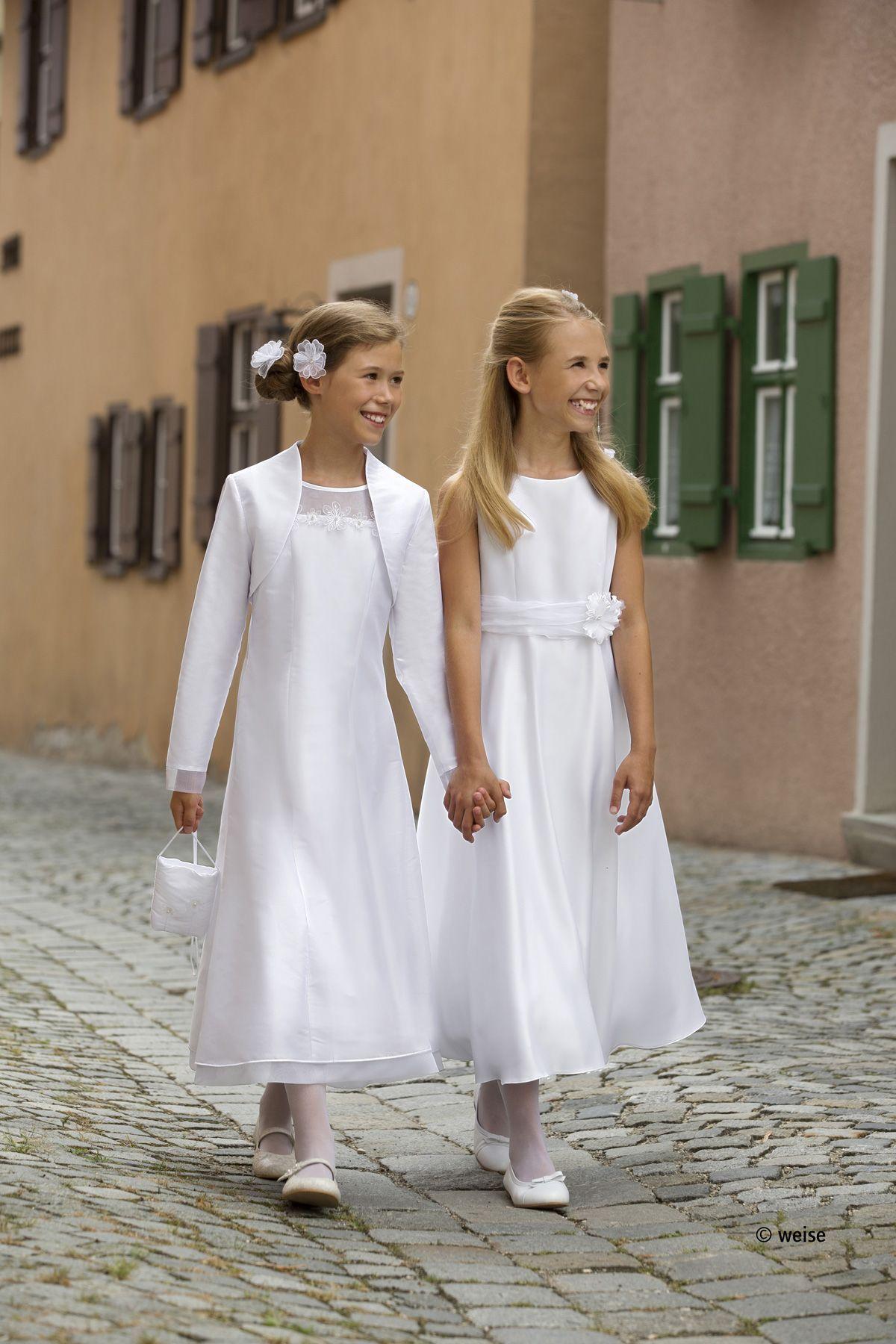 Details weise gmbh de beautiful outfits kids dress