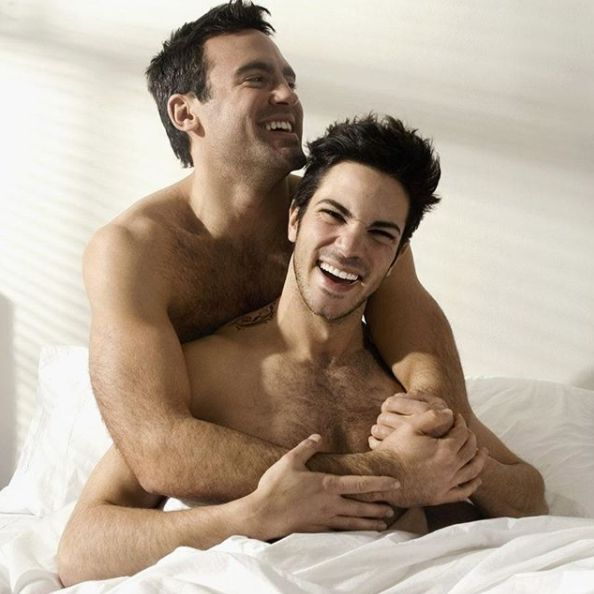Gay singles dating