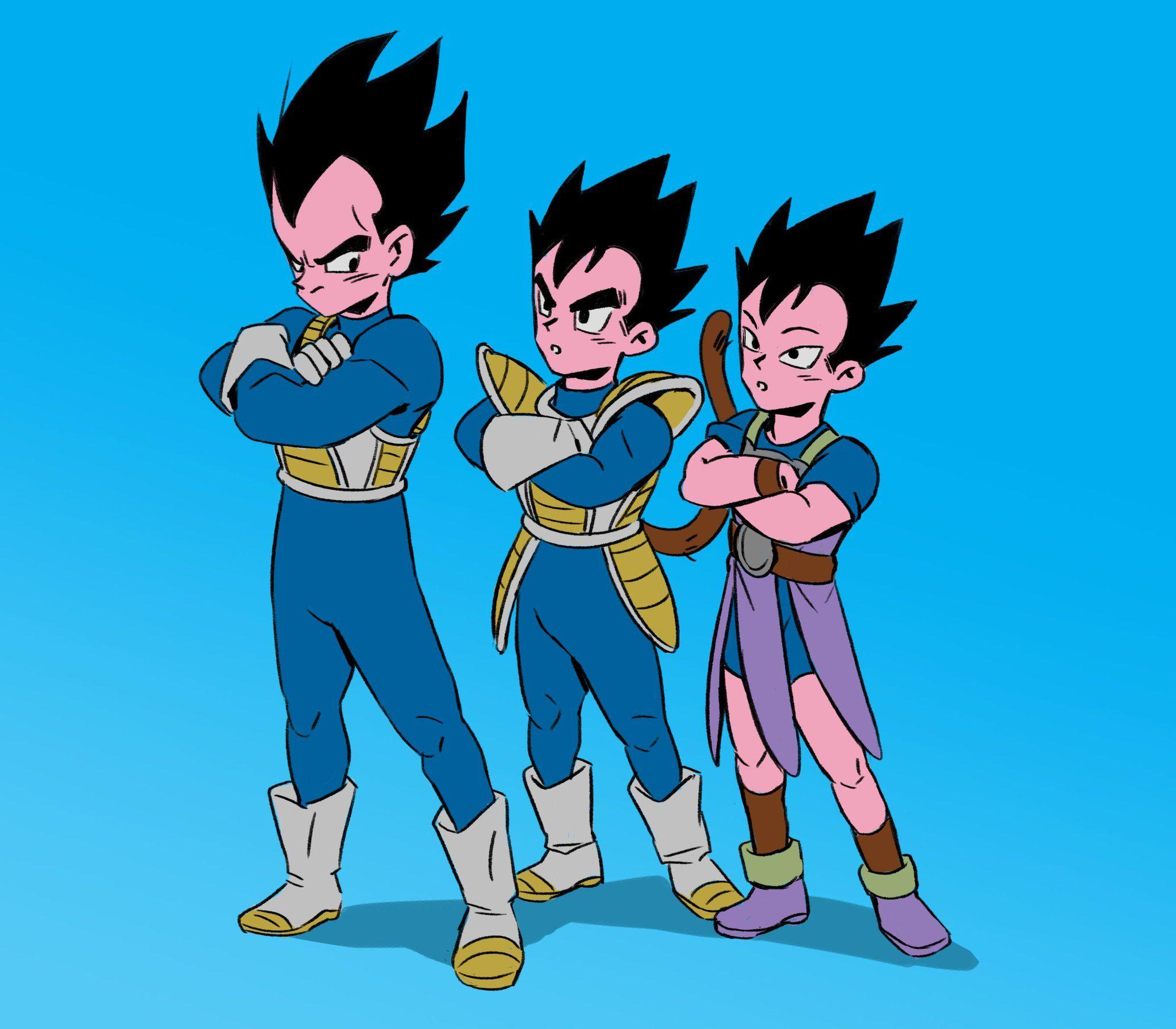 Imagen Anime Dragon Ball Super Dragon Ball Image Dragon Ball Artwork