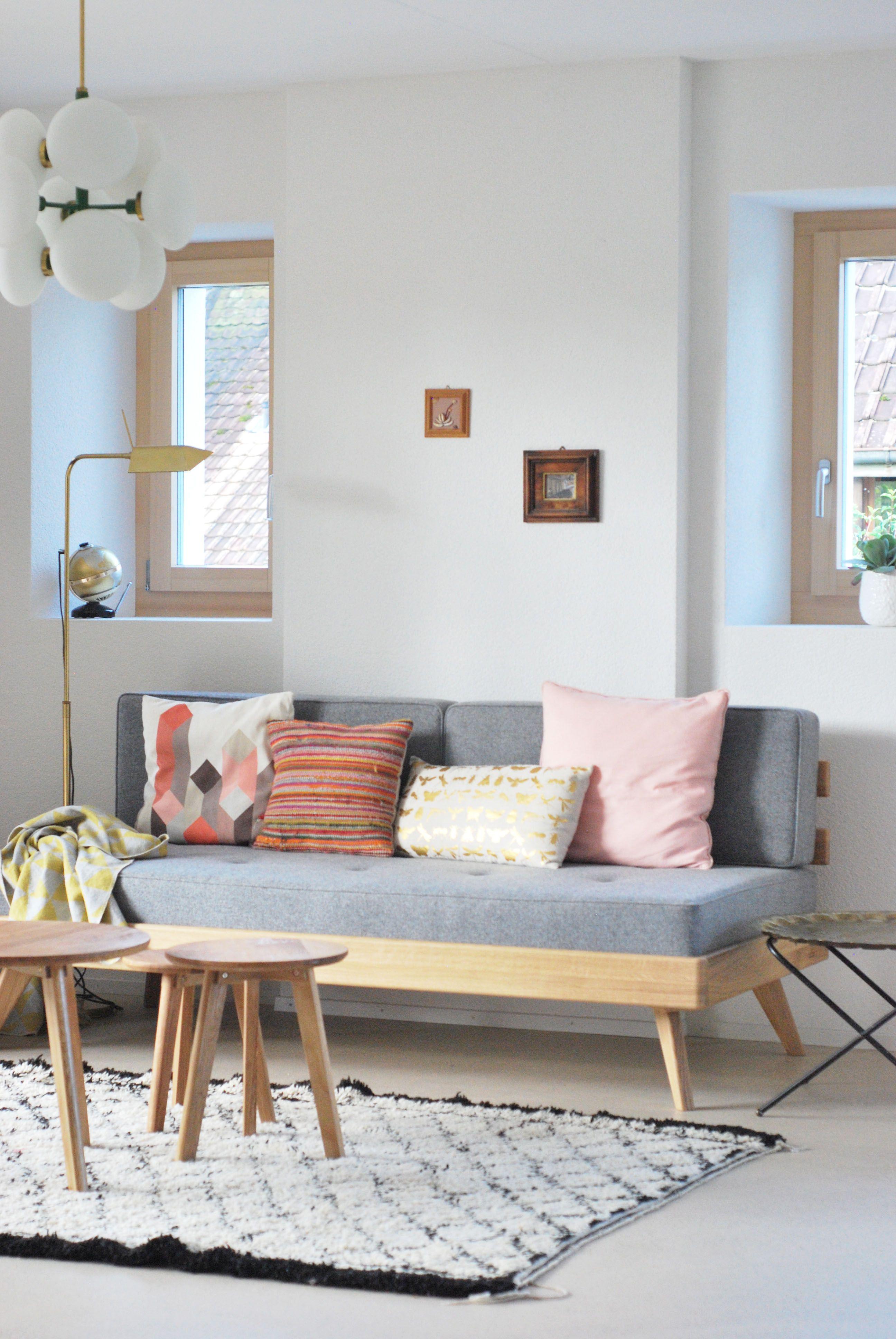 morgenstund home living in 2019 pinterest. Black Bedroom Furniture Sets. Home Design Ideas