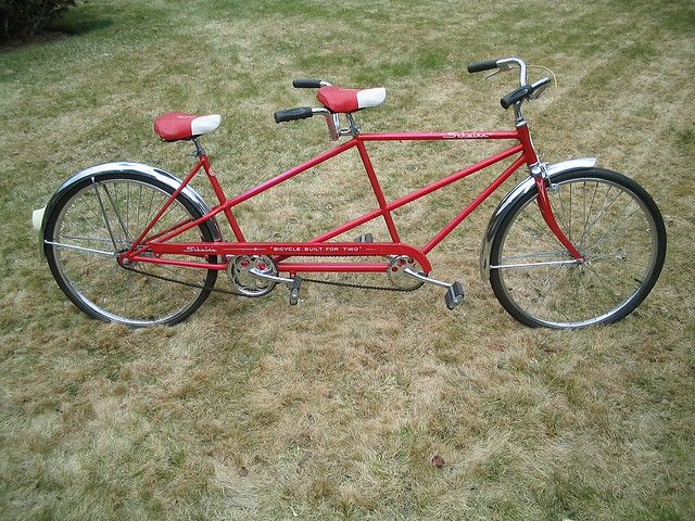 Schwinn Tandem Bicycle Bicycle Tandem Bicycle Schwinn