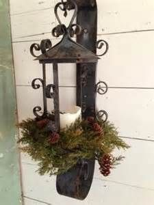 joanna gaines christmas decor yahoo image search results - Joanna Gaines Christmas Decor