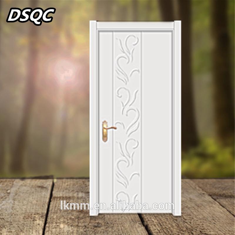 Perfect Interior Main Wooden Entry Door Front Solid Wood Room Door Designs
