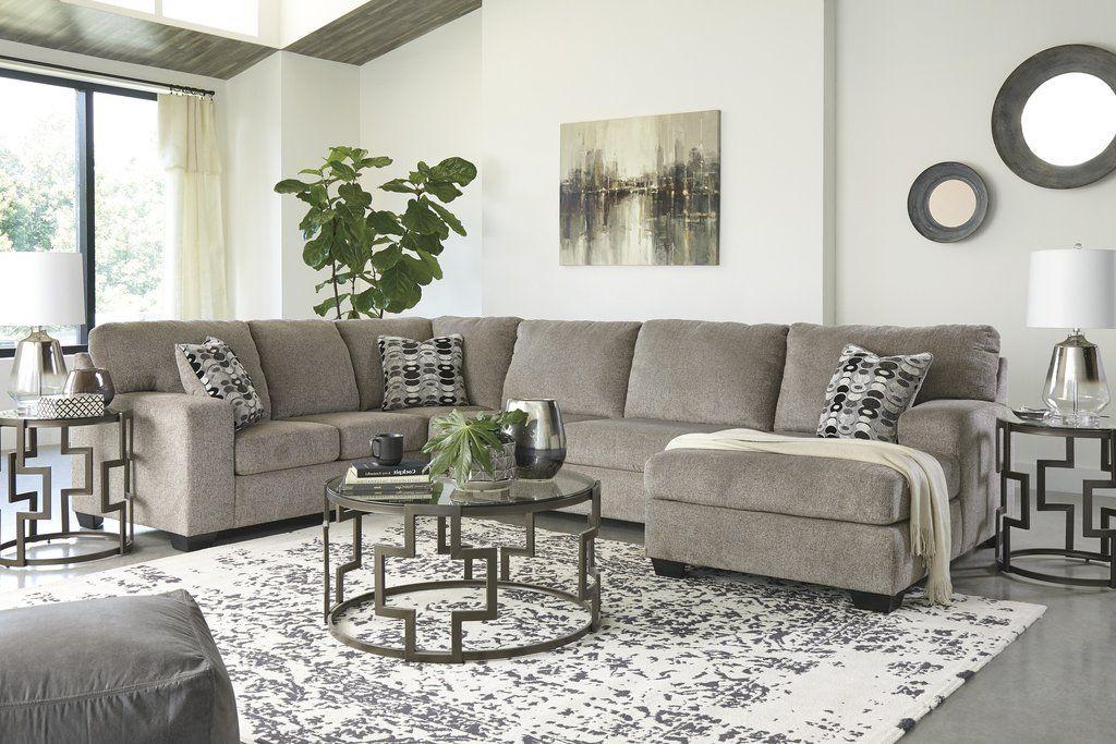 Ballinasloe platinum small living room design family