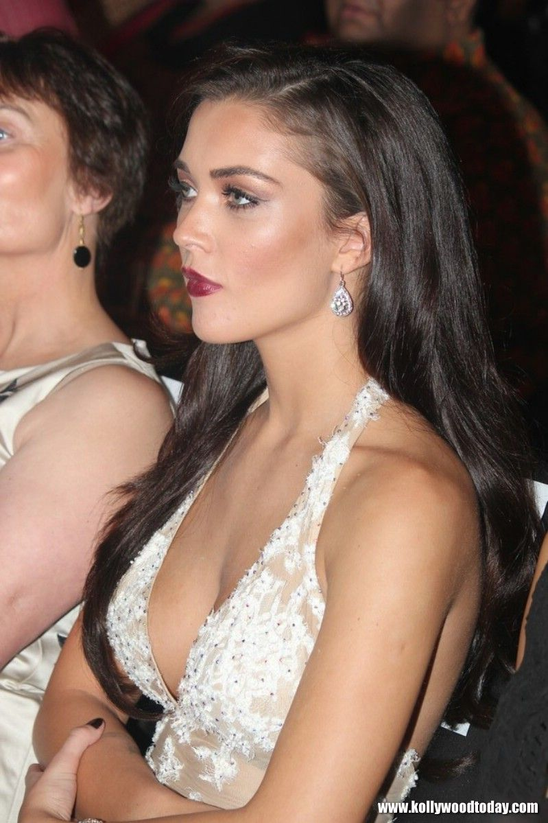 Image result for amy jackson actress