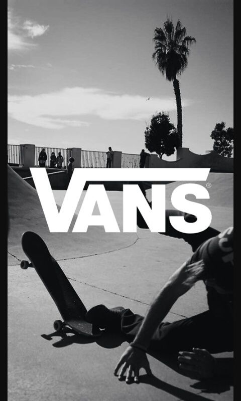 Wallpaper Vans Hd Wallpaper Hd Skate Fondos De Pantalla Fondo